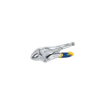 Irwin 5T 10in. 10wr Locking Plier