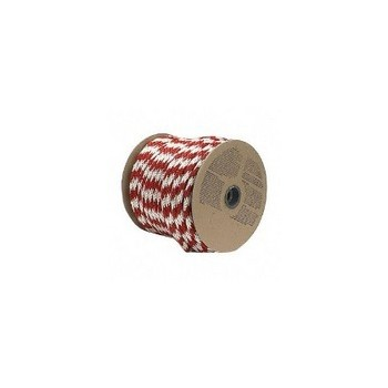 Derby MFP Rope, Blue/White 3/8 inches x 300 feet