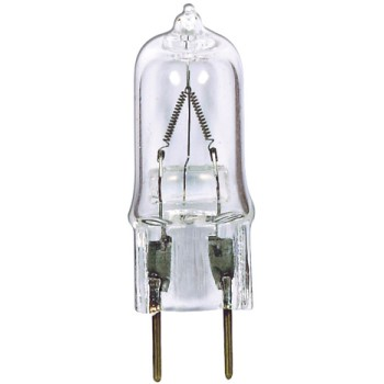 Halogen Bi Pin Bulb