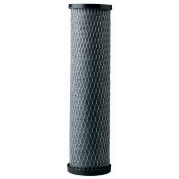 Filter Cartridge - Whole House  Omni T01-SS24-06