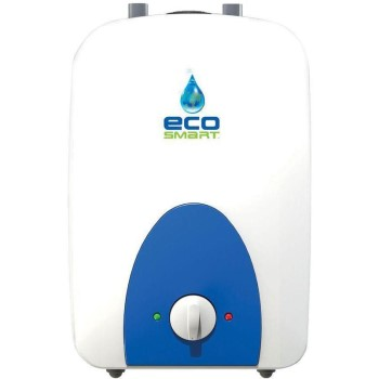 Ecomini 2.5 Elec Mini W Heater