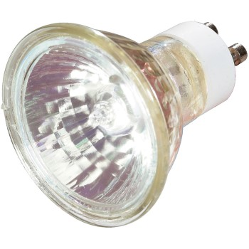 Halogen Mr16 Bulb