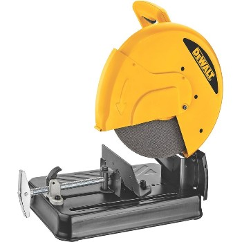 14in. Chop Saw