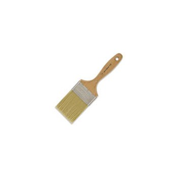 Chinex Ftp Varnish Brush ~ 3 in.