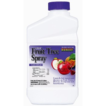 Qt Fruit Tree Spray