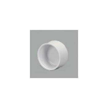 PVC Slip Cap 2