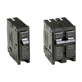 Buy the Cutler Hammer BR2100 100 amp Breaker | Hardware World