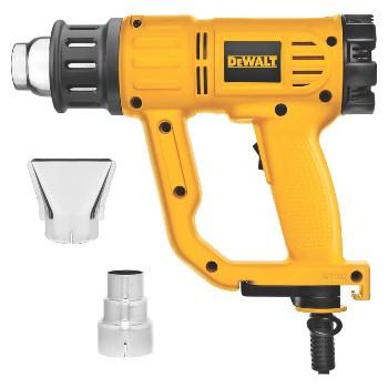 DeWalt D26950 Heat Gun ~ 16 CFM - 1550W