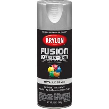 Krylon Products | Hardware World