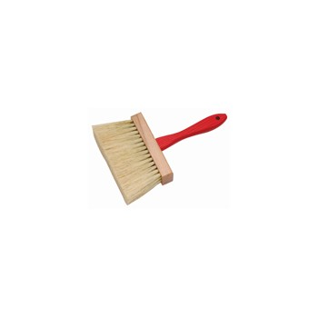 Masonry Brush, 6 1/2 inch