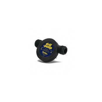 Flotec/Simer/Pentair FPDMP21SA-P2 Drill Pump