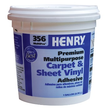 Ardex/Henry 12074 356 1g Multi Purpose Adhesive