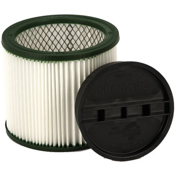 Shop Vac 9030700 Cleanstream Filter