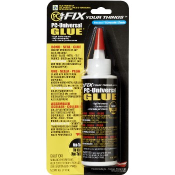 4oz Pc-Universal Glue