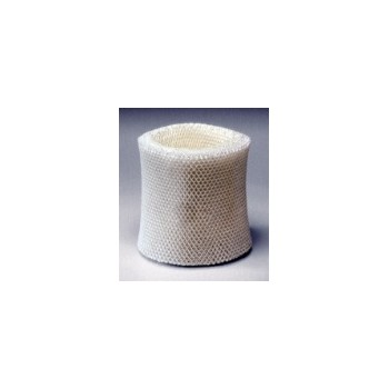 Holmes H65-C Humidifier Filter, Holmes  H65-C