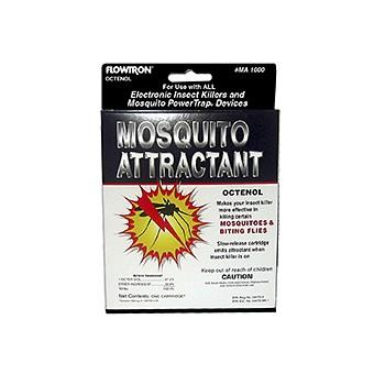 Armatron Ma1000 Mosquito Attractant Cartridge