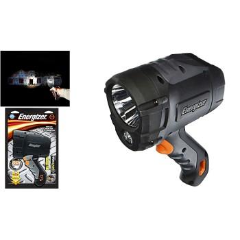 Energizer HCSP61E LED Spotlight ~ 580 Lumen