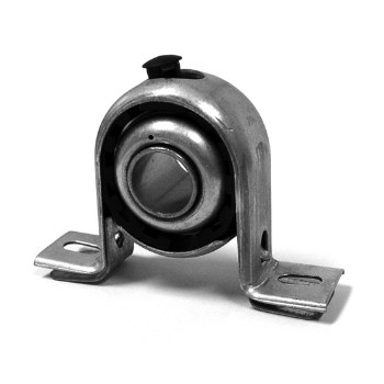 Bearing Pillow Block, 1 inch