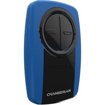 Chamberlain KLIK3U-BL2 Blu Universal Remot