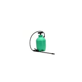 Sprayer - Polyethylene - 1 gallon