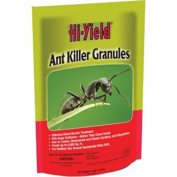 Bwi/v.p.g. Fh33230 33230 3.5# Ant Kill Granules