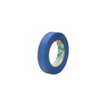 "Clean Release Painters Tape - Blue ~ 1"" x 60 yds"