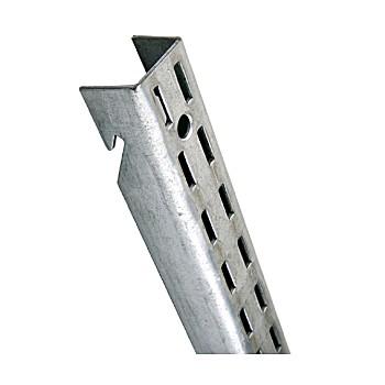 J Sterling/Knape & Vogt BK-0100-2 Shelf Standard ~ Fast Mount System, 2
