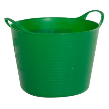 TubTrug, 10.5 Gallon  ~ Green
