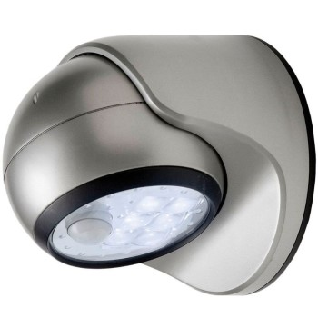 6led Sv Porch Light