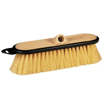 Marine/Deck Care Brush
