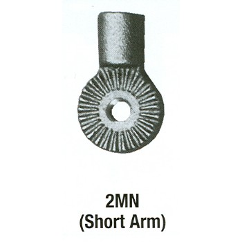 Float Valve, Short Arm ~ 2MN
