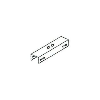 83561 6 Pin Spring Cover