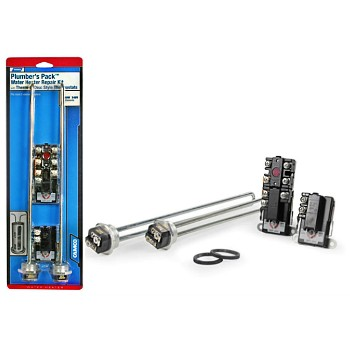 Camco 07013 Water Heater Repair Kit