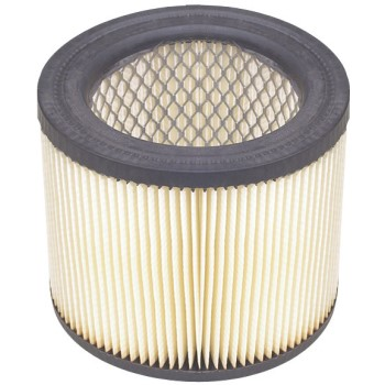 Shop Vac 903-98-00 Cartridge Filter