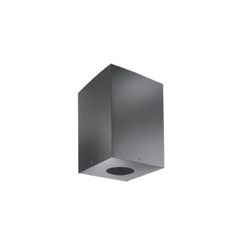 4in. Pellet Support Box