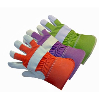 Garden Gloves ~ Goatskin