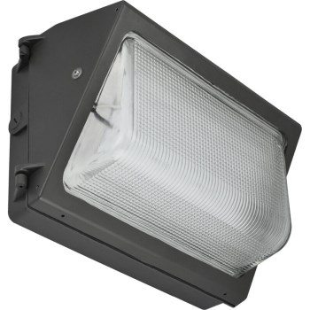 Led 42w Wall Pack