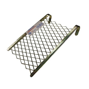 Bucket Spreader Grid, 2 -Sided ~ 2 Gallon Size