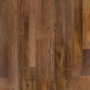 Brokering Solutions 155-11 Woodland Oak Flooring