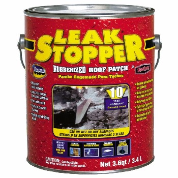 Leakstopper Patch, One Gallon
