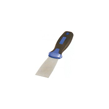 90108 Progrip  Flex Putty, 1.5 inches.