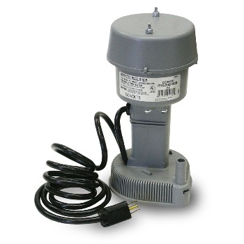 Mighty Cooler Pump, R-10000