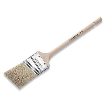 Z1216 1.5in. Lindbeck Tas Brush