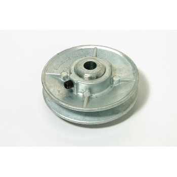 1/2x3-1/4 Motor Pulley