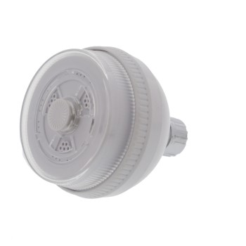 Wh Pulse Shower Head