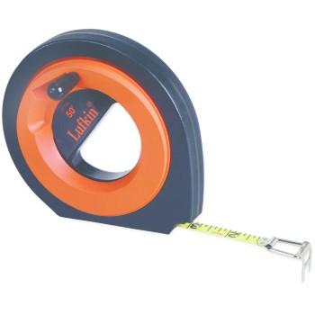 Lufkin/Apex/CopperTools HYT100 3/8x100ft. Speedwndr Tape