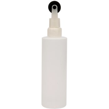 Grout Sealer Applicator Bottle ~ 8.5 oz Capacity