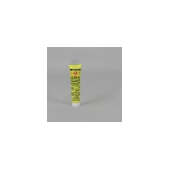 #5 1-3/4oz Rectorseal