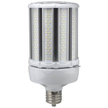 Satco Products S39396 100w Led Hid Bulb