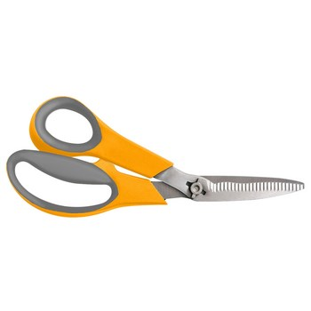 Softgrip Shear